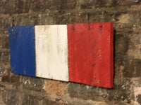 Italian Flag, Flags, Vintage Italian, Flag of Italy, Flags, European Flags, Itslian Art, Art, Little Village