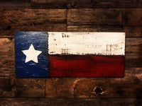Texas Flag, Lone Star State, Texas Art, Texas, Texas State Flag, Texas Cowboys, Cowgirls, Cowboys, Texans, Southern Belles, Country Art,