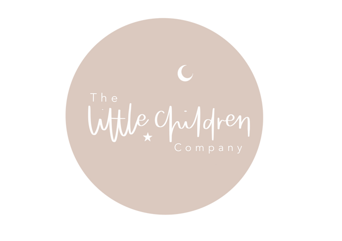 The Little Children Co