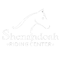 Shenandoah Riding Center Gear