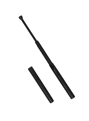 3-section Spring Baton - Delta Survivalist