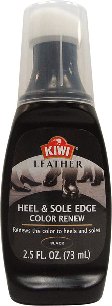 Heel & Sole Edge Color Renew