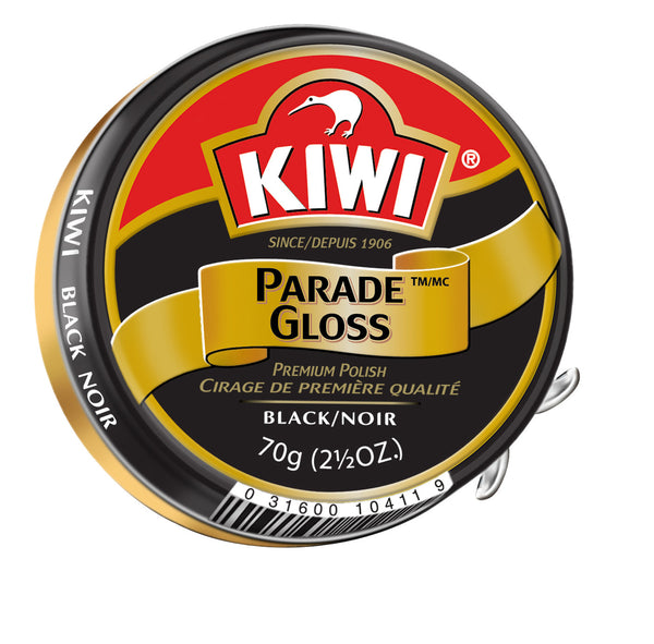 Large Parade Gloss