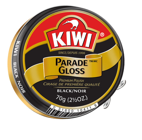 Kiwi Large Parade Gloss - Delta Survivalist