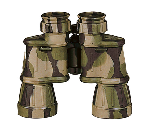 10 x 50MM Wide Angle Binoculars - Delta Survivalist