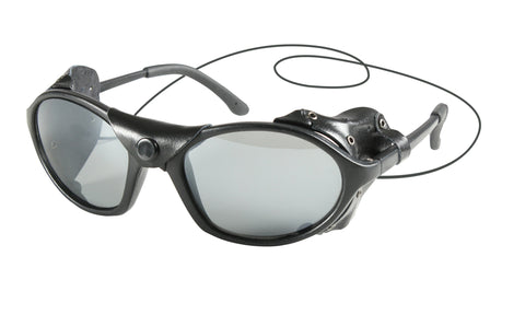 Tactical Sunglass - Delta Survivalist