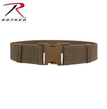 Duty Belt - Delta Survivalist