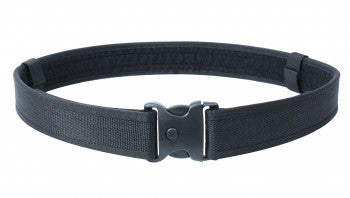 Deluxe Triple Retention Duty Belt - Delta Survivalist