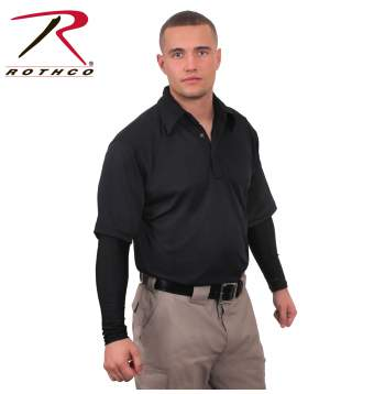 Tactical Cover Up Sleeves - Delta Survivalist