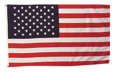 2' x 3' U.S. Flag - Delta Survivalist