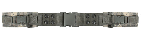 Digital Tactical Belt - Delta Survivalist