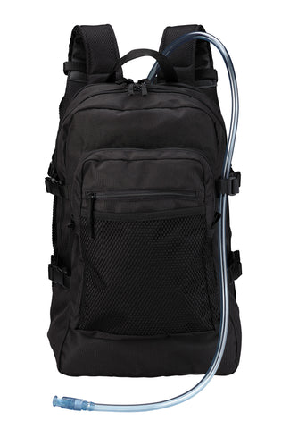 Venturer 2.5 Liter H2O Day Pack - Delta Survivalist