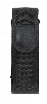 Enhanced Large Police Pepper Spray Holder - Delta Survivalist