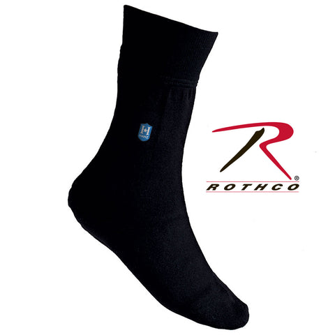 Hanz Chillblocker Socks - Delta Survivalist