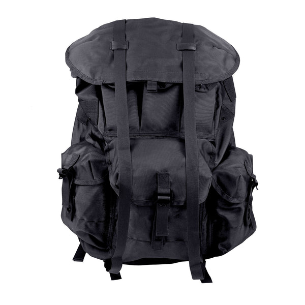 G.I. Type Large Alice Pack - Delta Survivalist