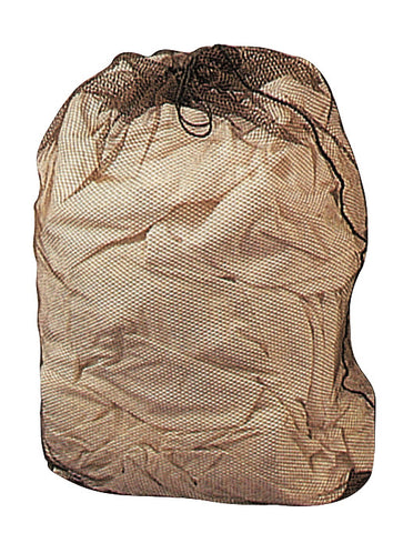 Large Mesh Bag - Delta Survivalist