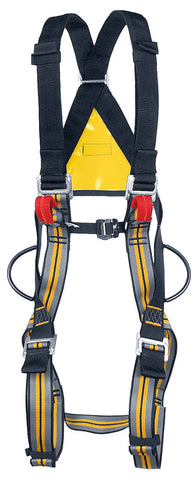 Full Body Harness - Delta Survivalist