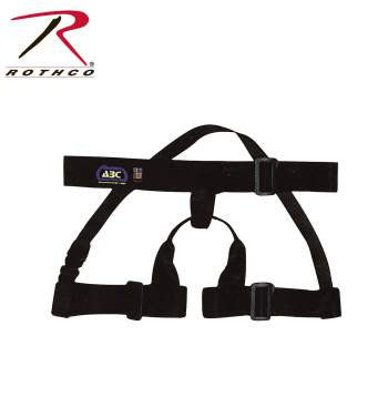 Adjustable Guide Harness - Delta Survivalist