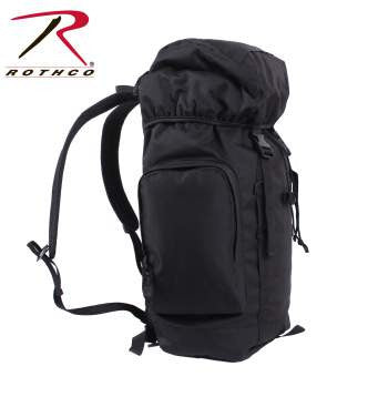 45L Tactical Backpack - Delta Survivalist