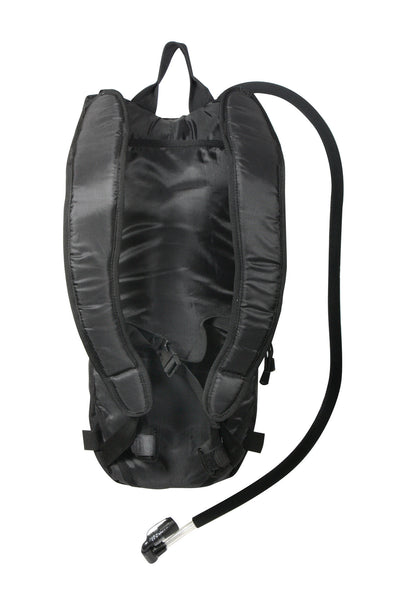 Rapid Trek Hydration Pack - Delta Survivalist