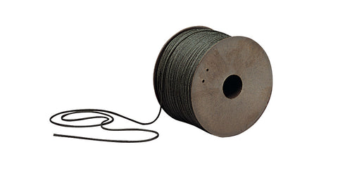 Olive Drab 2100 Foot Rope - Delta Survivalist