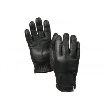 Deluxe Cut Resistant Police Gloves