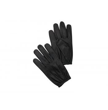 Police Duty Search Gloves