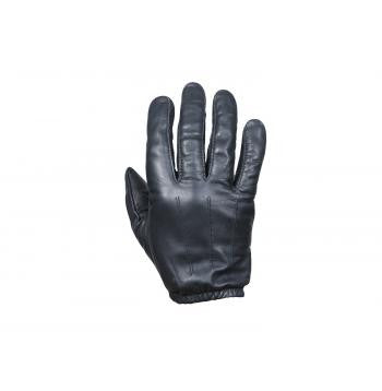 Police Duty Search Gloves - Delta Survivalist