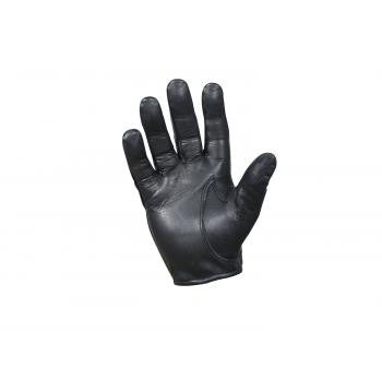 Police Cut Resistant Lined Gloves - Delta Survivalist