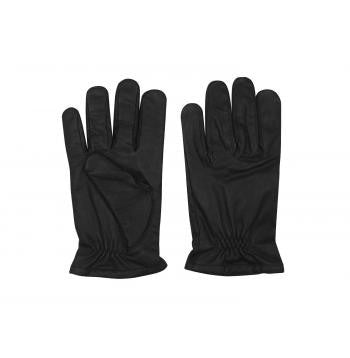 Cut Resistant Lined Leather Gloves - Delta Survivalist