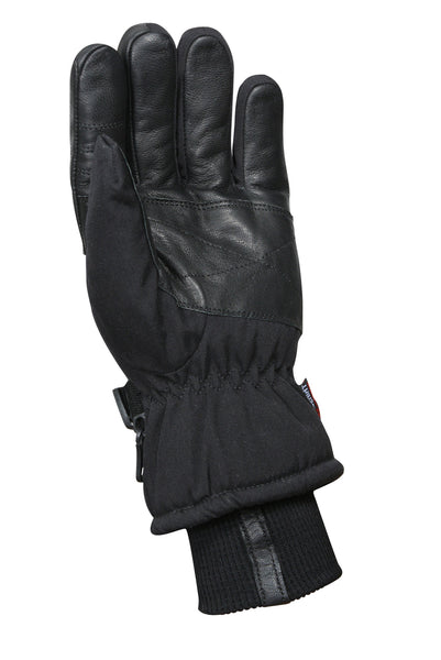 Cold Weather Military Gloves - Delta Survivalist
