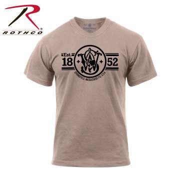 Established 1852 T-Shirt