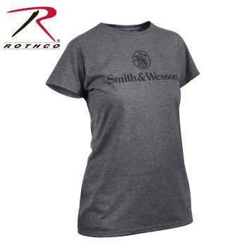 Womens Logo T-Shirt