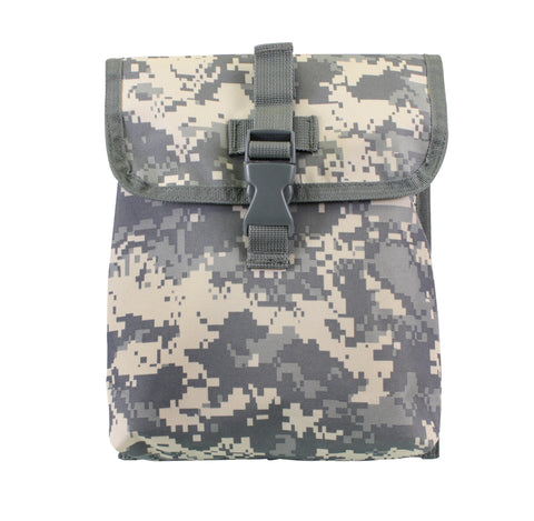 ACU Digitial Tactical Dump Pouch - Delta Survivalist