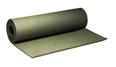 G.I. Foam Sleeping Pad - Delta Survivalist