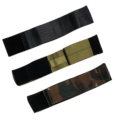 Commando Watchband - Delta Survivalist