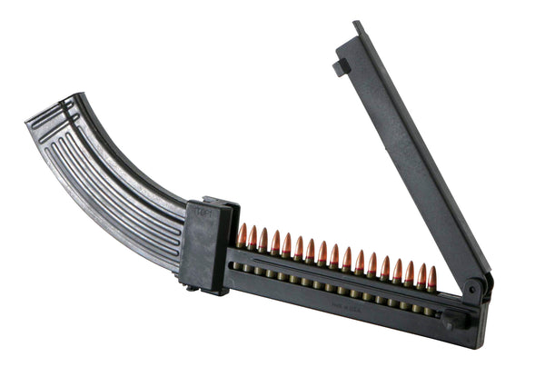 Cammenga .223 Easyloader Rifle Magazine Loader - Delta Survivalist