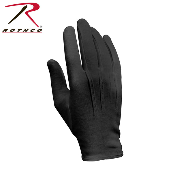 Parade Gloves - Delta Survivalist