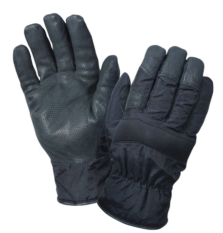 Cold Weather Gloves - Delta Survivalist