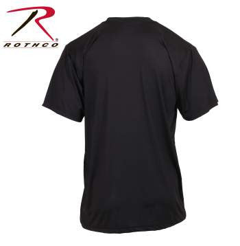 Army Physical Training Shirt - Delta Survivalist