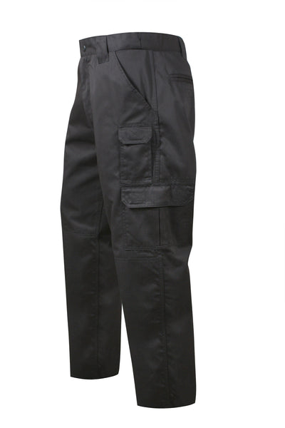 Tactical Duty Pants - Delta Survivalist