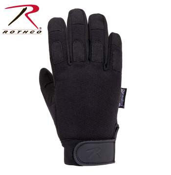 Cold Weather All Purpose Duty Gloves