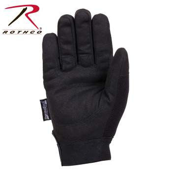 Cold Weather All Purpose Duty Gloves - Delta Survivalist