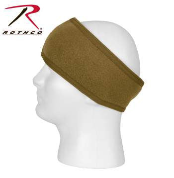 2-Ply Polypropylene Headband - Delta Survivalist