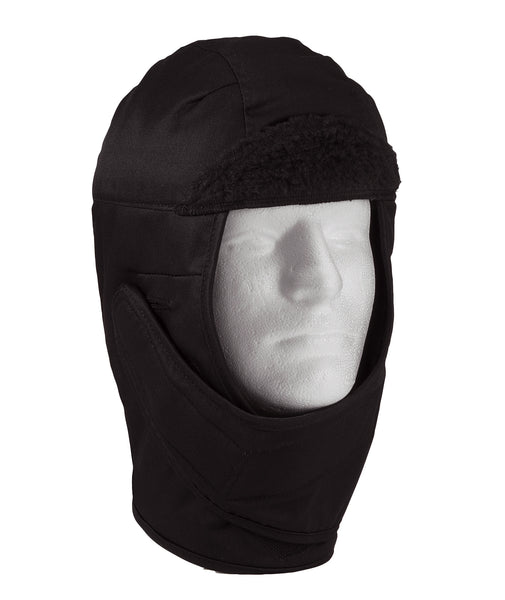 G.I. Style Cold Weather Helmet Liner - Delta Survivalist