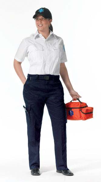 Women's EMT Pants - Delta Survivalist