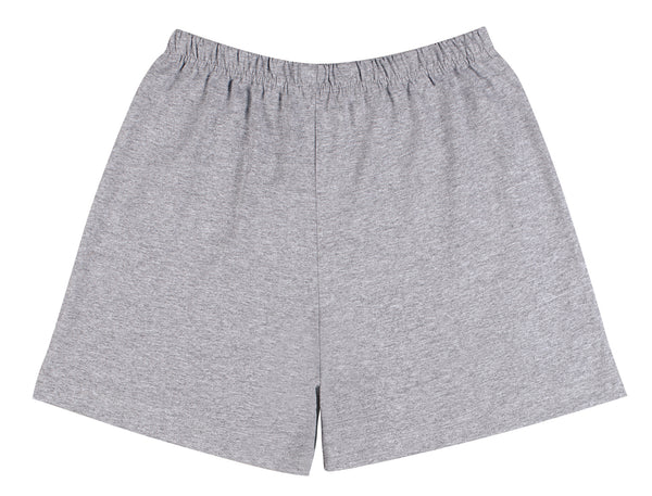 Classic Physical Training Shorts