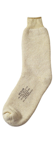 U.S. Navy Wool Ski Socks - Delta Survivalist