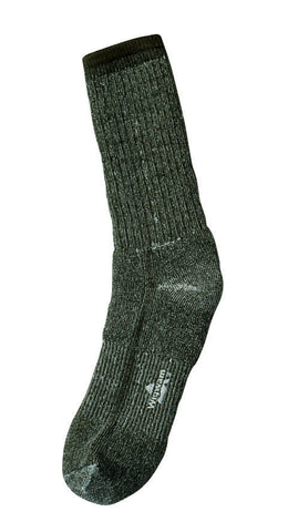 Wigwam Merino Wool Socks - Delta Survivalist
