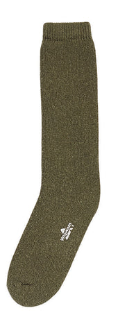 Wigwam 40 Below Socks - Pair - Delta Survivalist
